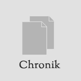 icon_chronik