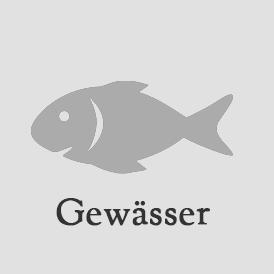icon_gewaesser