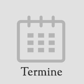 icon_termine
